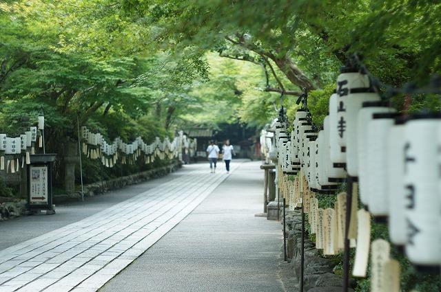shimojima