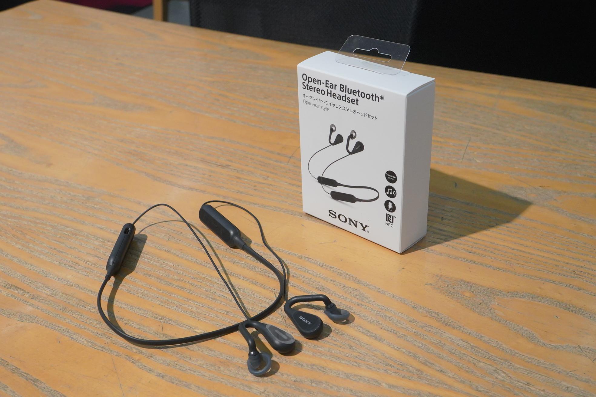 DSC09950-1